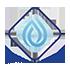 aquasheni logo