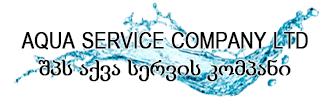Aqua Service