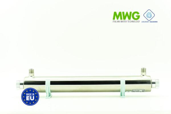 UV ულტრაიისფერი სტერილიზატორი